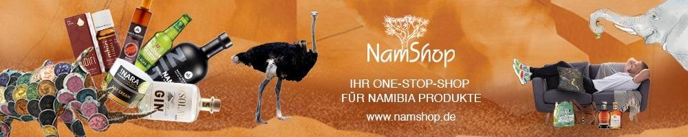Namshop
