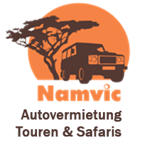 Namvic Tours & Safaris