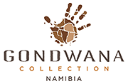 Gondwana Collection Namibia