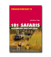 101 Safaris