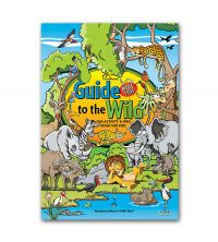 Tinkers - Guide to the Wild