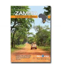Zambia Self-Drive Guide (2020)