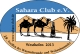Sahara Club e.v.s Avatar