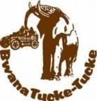 Bwana Tucke-Tuckes Avatar